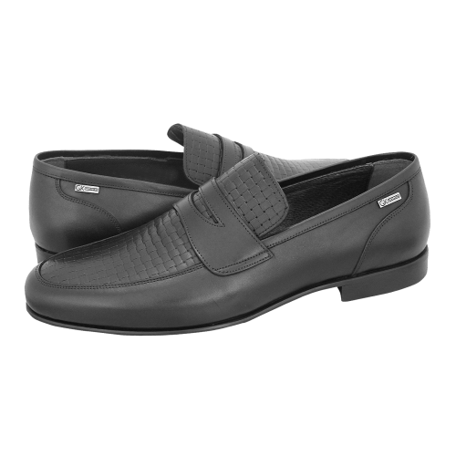 Loafers GK Uomo Meires