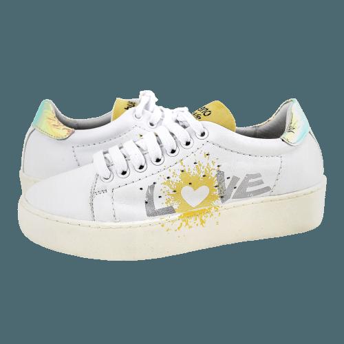 Παπούτσια casual Bueno Cercino