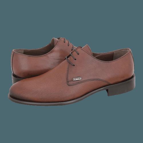 Δετά παπούτσια GK Uomo Safita