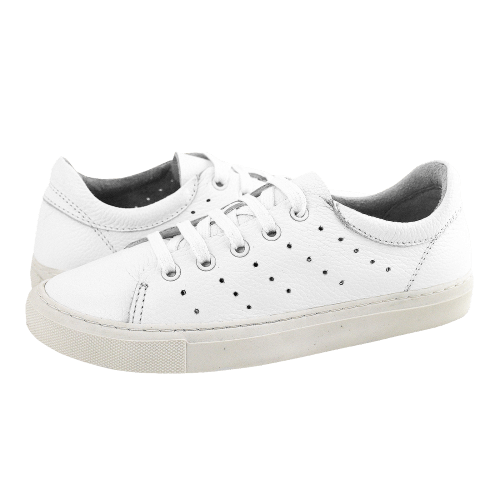Παπούτσια casual Bueno Clay