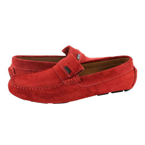Loafers Boss Menderes