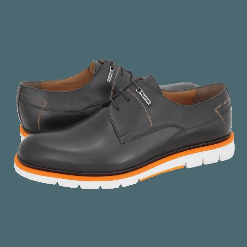 Δετά παπούτσια Guy Laroche Slone