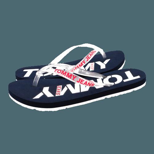 Σανδάλια Tommy Hilfiger Pop Color Beach Sandal