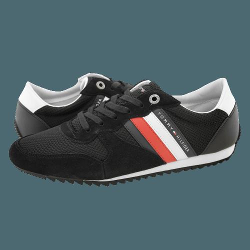 Παπούτσια casual Tommy Hilfiger Essential Mesh Runner