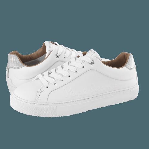 Παπούτσια casual Pepe Jeans Adams Logo