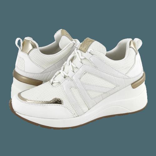 Παπούτσια casual Mariamare Cirimido
