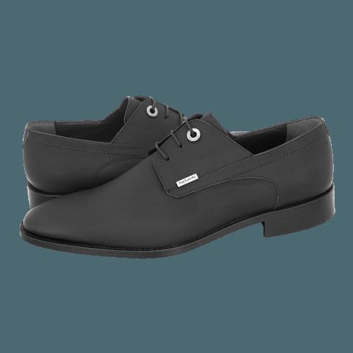 Δετά παπούτσια Guy Laroche Shulin
