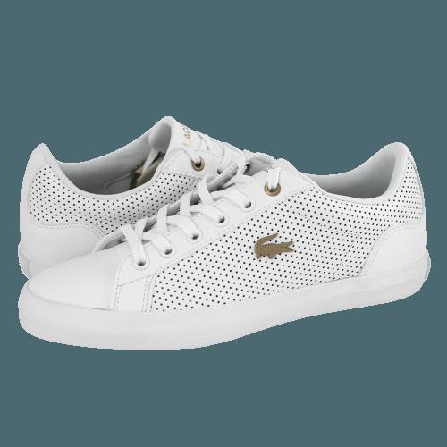 Παπούτσια casual Lacoste Lerond 120 1