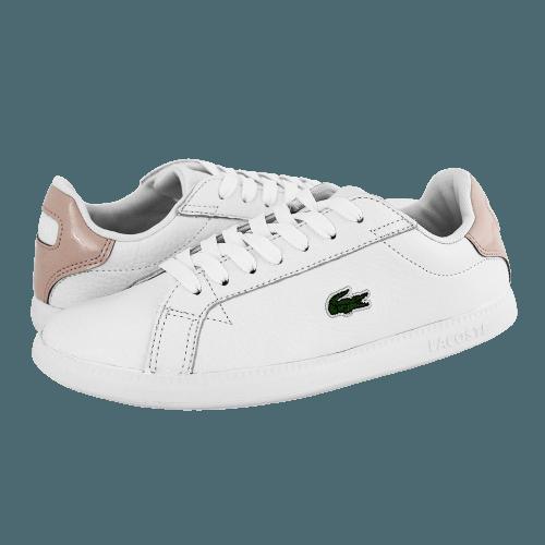Παπούτσια casual Lacoste Graduate 120 1
