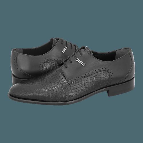 Δετά παπούτσια Guy Laroche Sili