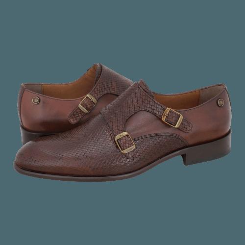 Loafers Guy Laroche Mossebo