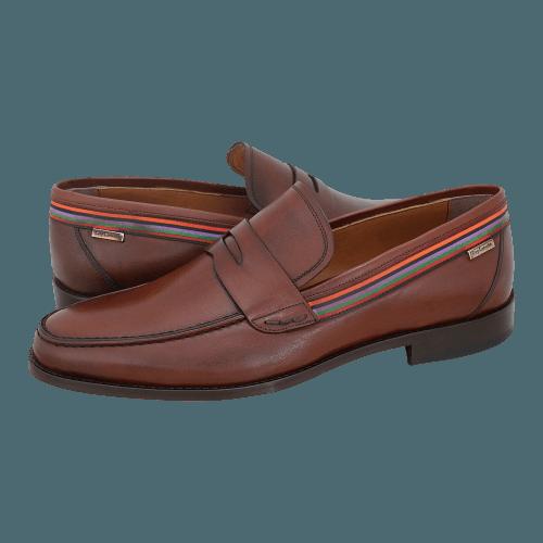 Loafers Guy Laroche Magland