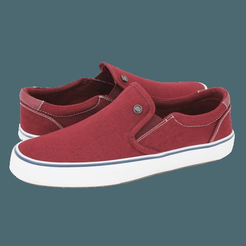 Παπούτσια casual Guy Laroche Cinar