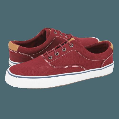 Παπούτσια casual Guy Laroche Champier