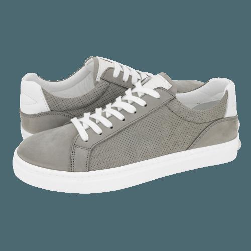 Παπούτσια casual GK Uomo Cece