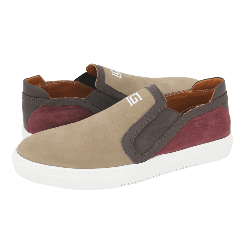 Παπούτσια casual Guy Laroche Clusane