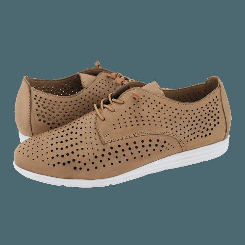 Παπούτσια casual Esthissis Copaceni
