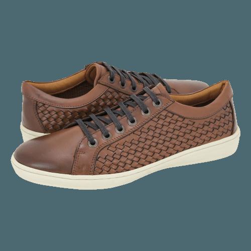 Παπούτσια casual GK Uomo Comfort Carolles