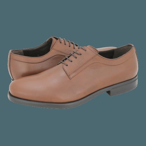 Δετά παπούτσια Boss Selbekken