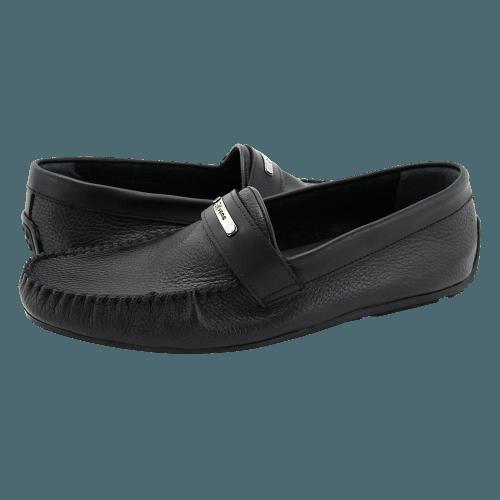 Loafers GK Uomo Merrillan