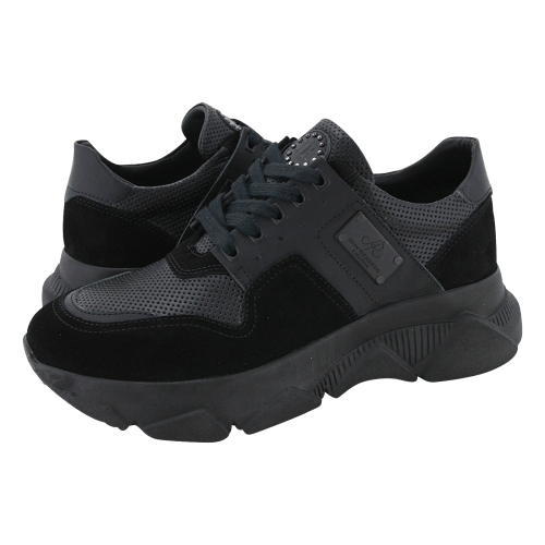 Παπούτσια casual John Richardo Conrad