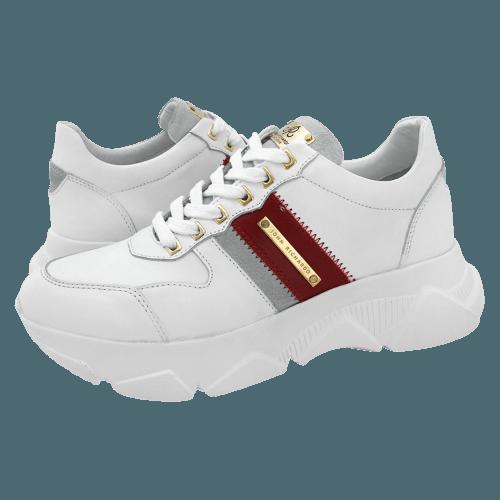 Παπούτσια casual John Richardo Cannobio