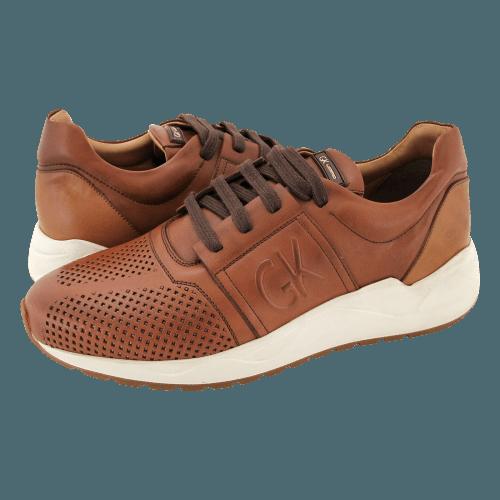 Παπούτσια casual GK Uomo Changdi