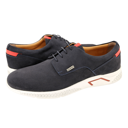 Δετά παπούτσια GK Uomo Scholes