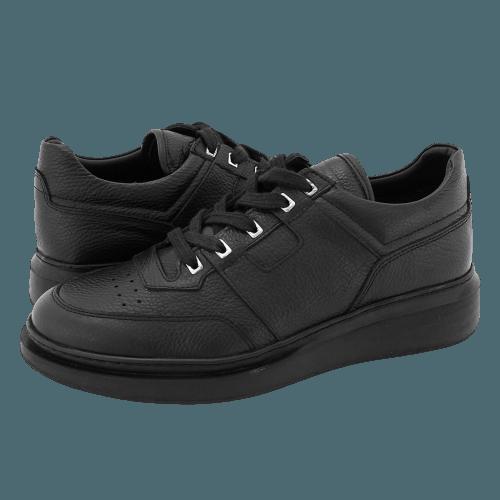 Παπούτσια casual GK Uomo Carlyle