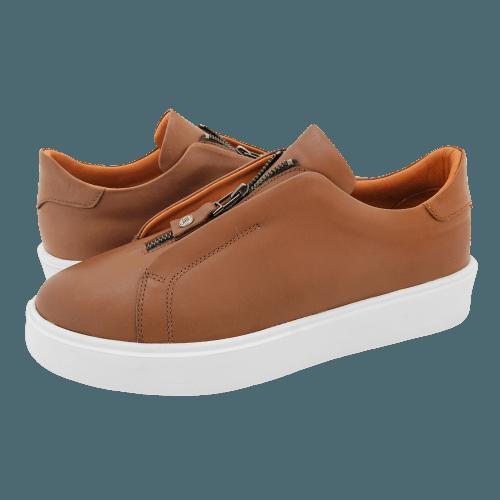 Παπούτσια casual John Richardo Catete