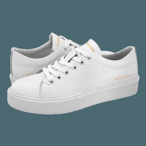 Παπούτσια casual John Richardo Craponne