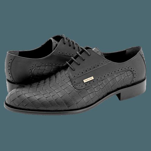 Δετά παπούτσια Guy Laroche Sterpeto