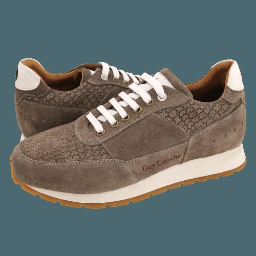 Παπούτσια casual Guy Laroche Chantu