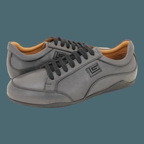 Παπούτσια casual Guy Laroche Cerzeto