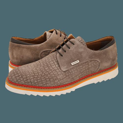 Δετά παπούτσια Guy Laroche Streek
