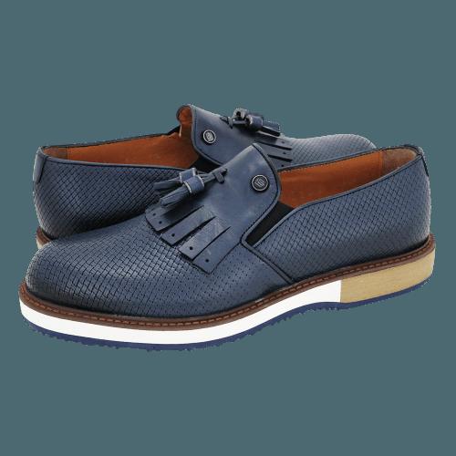 Loafers Guy Laroche Maur