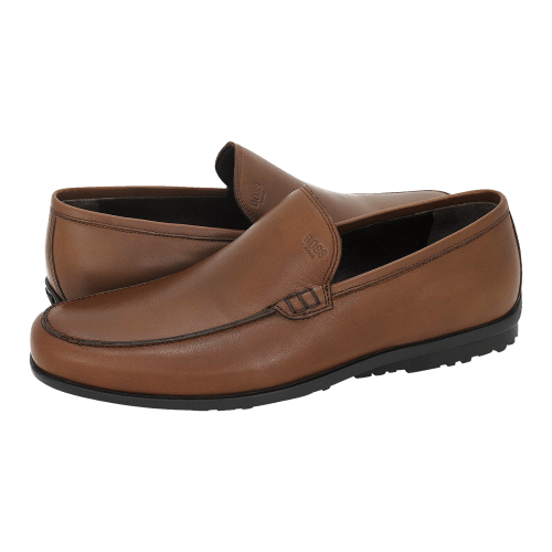 Loafers Boss Montigny