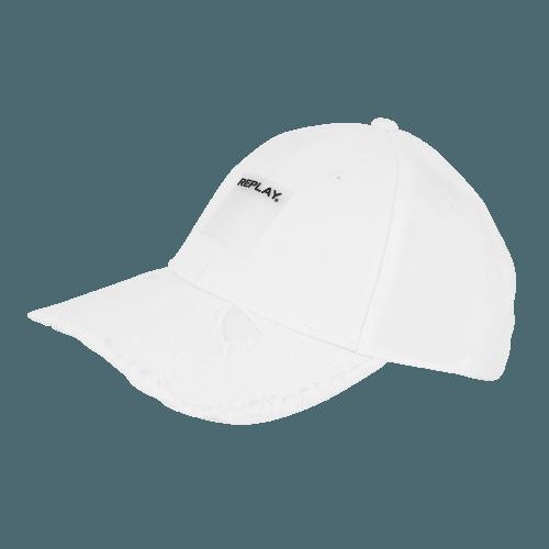 Καπέλο Replay Kinsey