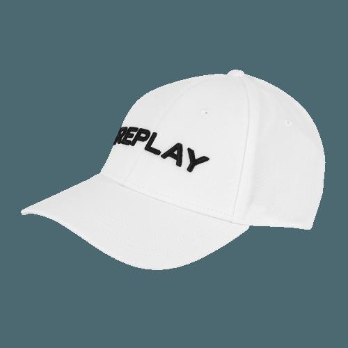 Καπέλο Replay Kendice