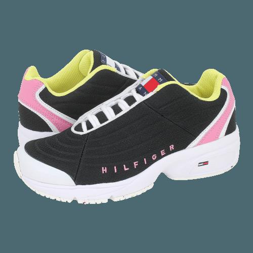 Παπούτσια casual Tommy Hilfiger Heritage Tommy Jeans Sneaker