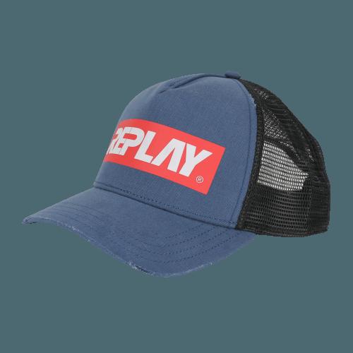 Καπέλο Replay Kenn