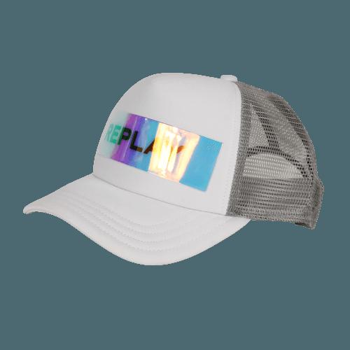 Καπέλο Replay Kinen