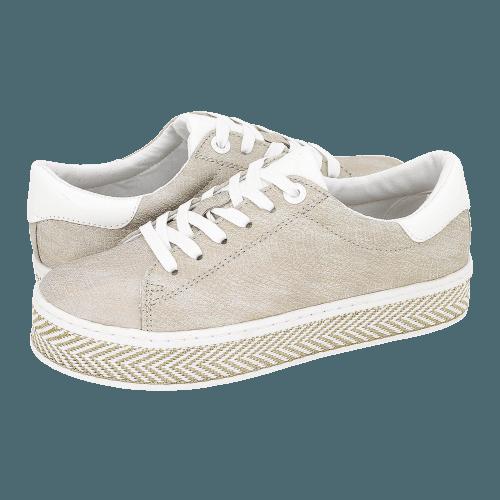 Παπούτσια casual s.Oliver Cernado