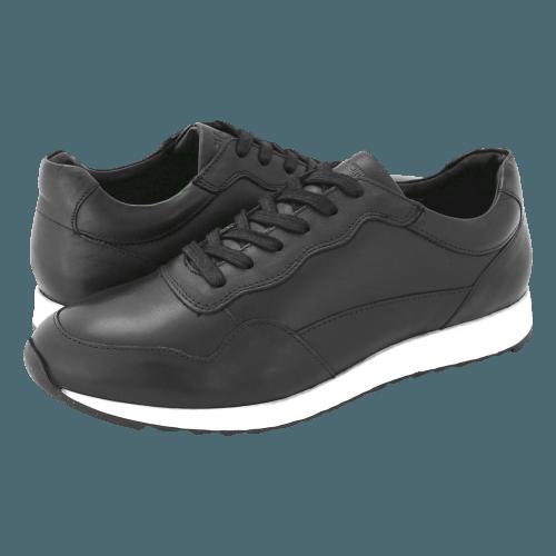 Παπούτσια casual GK Uomo Coulters