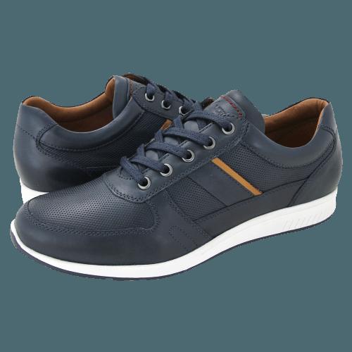 Παπούτσια casual GK Uomo Cricau