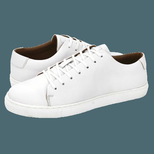 Παπούτσια casual GK Uomo Cepe