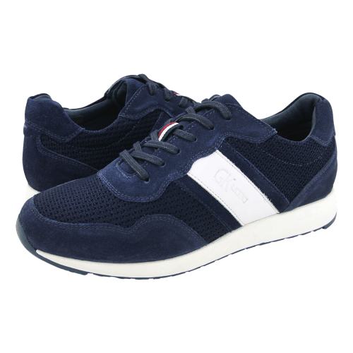 Παπούτσια casual GK Uomo Cours