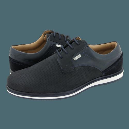 Δετά παπούτσια GK Uomo Sandillon