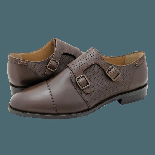 Loafers GK Uomo Molinges