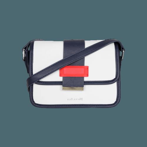 Τσάντα Mariamare Darcy
